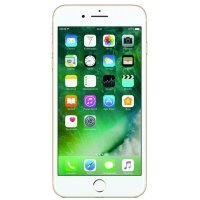 Смартфон Apple iPhone 7 Plus 128Gb Gold Золотистый