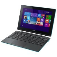 Планшетный ПК Acer Aspire Switch 10E SW3-016-1635 (NT.G8WER.003)
