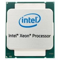 Процессор Lenovo Intel Xeon Processor E5-2690v3 (2.6GHz, 12C, 30MB, 135W) Kit for x3650M5