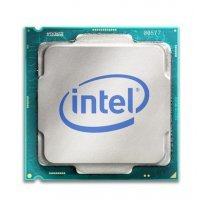 Процессор Intel Core i7 7700 (3.6GHz) 8MB LGA1151 OEM (Integrated Graphics HD 630 350MHz)