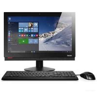 Моноблок Lenovo ThinkCentre M900z (10F3S05000)