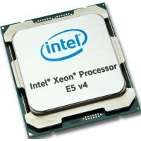 Процессор HP Xeon E5-2603 v4 15Mb 1.7Ghz (803093-B21)