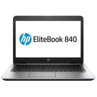 Ноутбук HP EliteBook 840 G4 (1EN63EA)