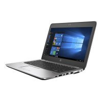 Ультрабук HP EliteBook 820 G3 (Y8Q79EA)