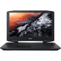 Ноутбук Acer Aspire VX5-591G-72T2 (NH.GM2ER.022)