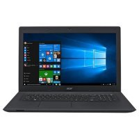 Ноутбук Acer TravelMate TMP278-MG-52BT (NX.VBRER.011)