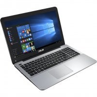 Ноутбук ASUS X705UQ-GC122T (90NB0EY2-M01460)