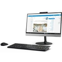 Моноблок Lenovo ThinkCentre V410z (10R60004RU)