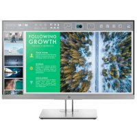 "Монитор HP 23.8"" EliteDisplay E243"
