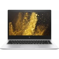 Ноутбук HP EliteBook Folio 1040 G4 (1EP85EA)