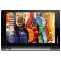 "Планшетный ПК Lenovo Yoga Tablet YT3-850M 8"" (ZA0B0044RU) 16Gb Black (Черный)"