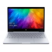 Ноутбук Xiaomi Mi Notebook Air 13 (JYU4017CN)