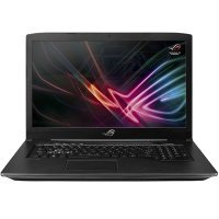 Ноутбук ASUS GL703VD-GC114T (90NB0GM2-M02220)