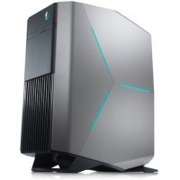 Настольный ПК Dell Alienware Aurora R7 MT (R7-9942)