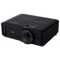 Проектор Acer projector X118H