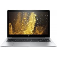 Ноутбук HP Elitebook 830 G5 (3JW90EA)