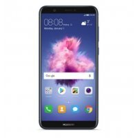 Смартфон Huawei P SMART 32Gb Dual Sim Black (Черный)