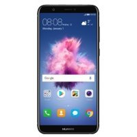 Смартфон Huawei P Smart FIG-LX1 3/32Gb Blue (Синий)