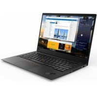 Ультрабук Lenovo ThinkPad X1 Carbon 6 (20KH0035RT)