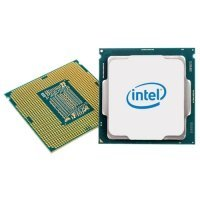 Процессор Intel Pentium Gold G5400 Coffee Lake (3700MHz, LGA1151 v2, L3 4096Kb) OEM