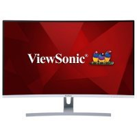 "Монитор ViewSonic 32"" VX3217-2KC-MHD"