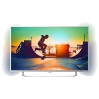 "ЖК телевизор Philips 55"" 55PUS6412"