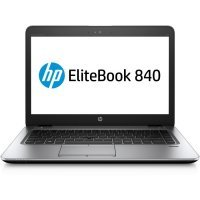 Ультрабук HP EliteBook 840 G3 (Y8Q72EA)