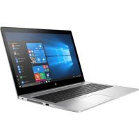 Ноутбук HP EliteBook 755 G5 (3UP41EA)