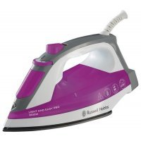 Утюг Russell Hobbs Light and Easy Pro Iron 23591-56