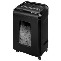 Шредер Fellowes PowerShred 92Cs
