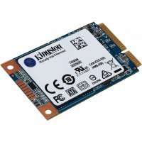 Накопитель SSD Kingston SUV500MS/240G 240