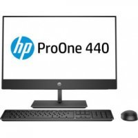 Моноблок HP ProOne 440 G4 (4NT90EA)