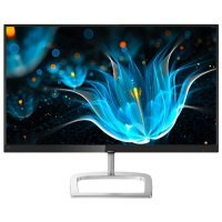 "Монитор Philips 21.5"" 226E9QHAB"