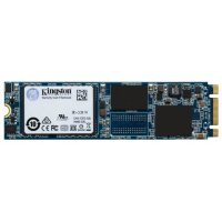 Накопитель SSD Kingston SUV500M8/240G 240Gb