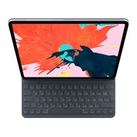 "Клавиатура Apple Smart Keyboard Folio для iPad Pro 12,9"" (3 поколение) MU8H2RS/A"