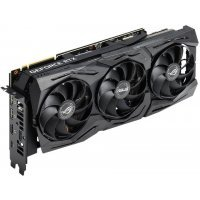 Видеокарта ПК ASUS nVidia GeForce RTX 2080 8192Mb (ROG-STRIX-RTX2080-A8G-GAMING)