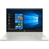 Ноутбук HP Pavilion 13-an0032ur (5CR92EA)
