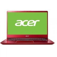 Ультрабук Acer Swift 3 SF314-55-78SP (NX.H5WER.006)