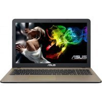 Ноутбук ASUS Laptop X540LA-XX1007 (90NB0B01-M25130)