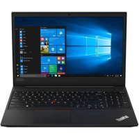 Ноутбук Lenovo ThinkPad EDGE E590 (20NB001ART)