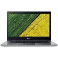 Ноутбук Acer SF314-52-502T Swift 3 (NX.GNUER.002)