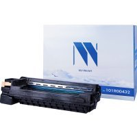 Фотобарабан NVPrint NVP совместимый NV-101R00432 DU для Xerox WorkCentre 5016/5020B (22000k)