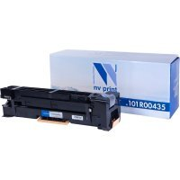 Фотобарабан NVPrint NVP совместимый NV-101R00435 для Xerox WorkCentre 5222/5225/5230 (80000k)