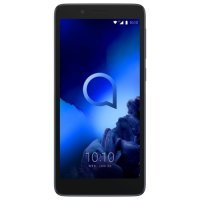 Смартфон Alcatel 1C 5003D 8Gb Синий