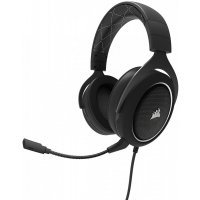 Компьютерная гарнитура Corsair Gaming™ HS60 Surround Gaming Headset, White
