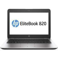 Ноутбук HP EliteBook 820 G3 (5DF39ES)