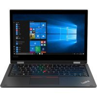 Ультрабук Lenovo ThinkPad L390 Yoga (20NT0013RT)