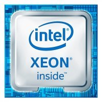 Процессор Intel Xeon E-2144G Socket 1151 (3.60Ghz/8Mb) tray