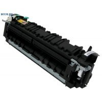 Узел фиксации Konica Minolta - Fusing Unit (A797R70311-> replaces A797R70300)