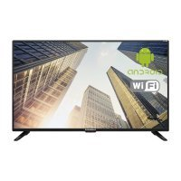 "ЖК телевизор Soundmax 43"" SM-LED43M01S"
